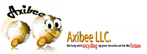 title-logo1-300x111.png